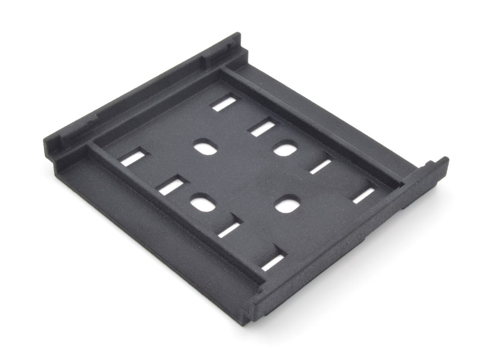 ICMount wall bracket