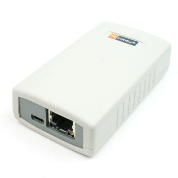 GW1000 radino Ethernet Bridge