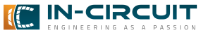 In-Circuit GmbH